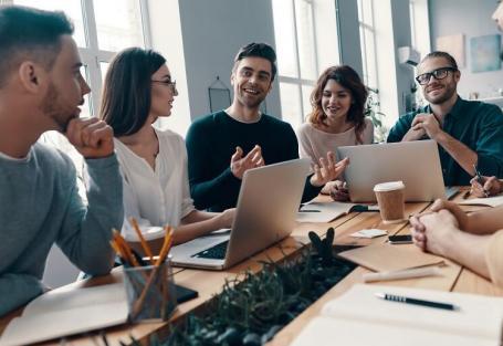 Consultoria Administrativa: o que é e para que serve?