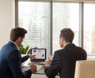 Consultoria Financeira Pessoal: vale a pena contratar uma?