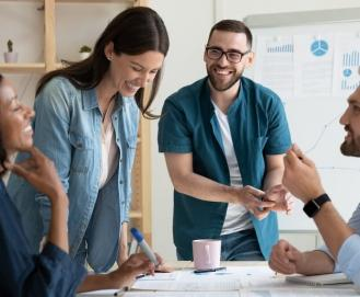O que é a Comunicação Empresarial e qual sua importância?