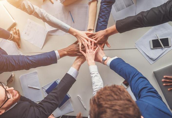 5 dicas para melhorar a comunicação entre líderes e liderados