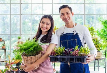 7 ideias de consultoria para pequenas empresas