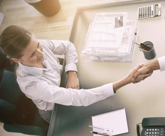 7 razões para contratar uma Consultoria de Vendas