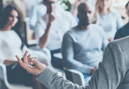 4 métodos para avaliação de aprendizagem do treinamento