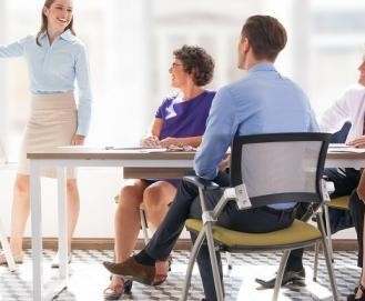 O que é um Coaching Empresarial?