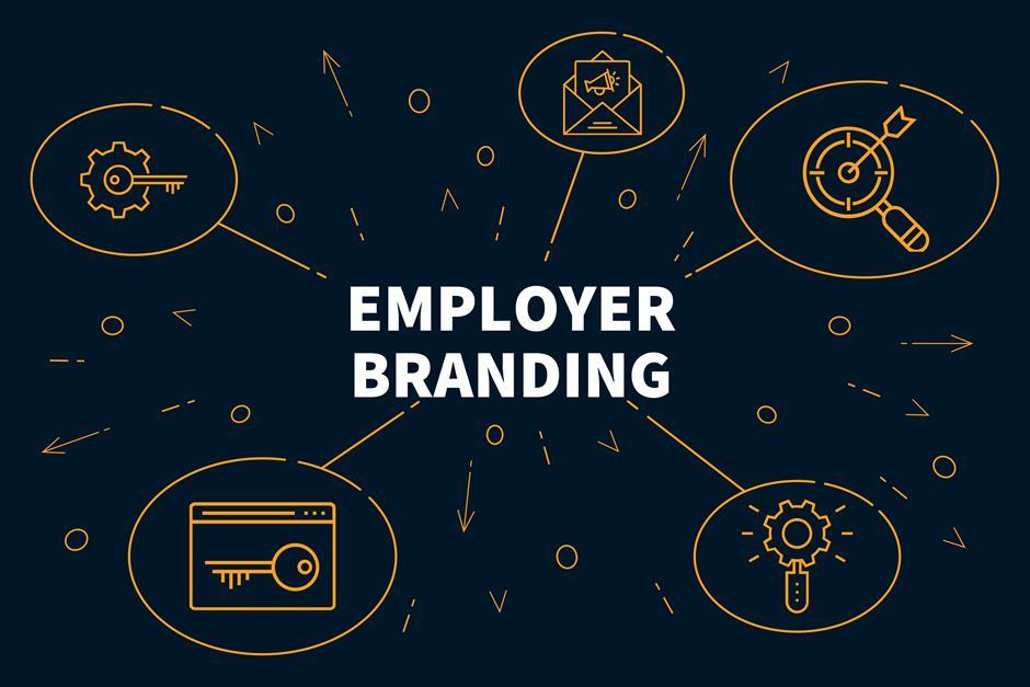 O que é employer branding e qual sua importância?