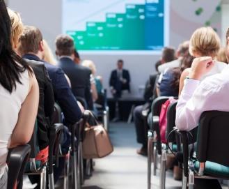 Treinamento de vendas: como treinar sua equipe para vender mais