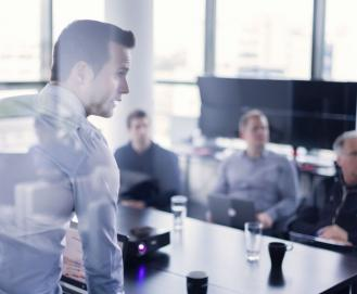 Entenda a diferença entre Educação Corporativa e Treinamento