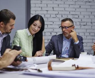 O que é a Liderança 4.0 e como incorporá-la no seu negócio?
