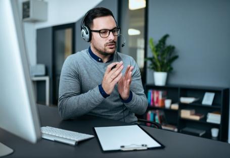 5 tendências digitais em Treinamento Corporativo