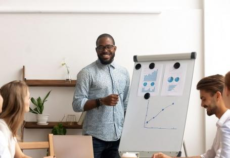 5 tipos de Consultoria de Marketing que vão impulsionar suas vendas