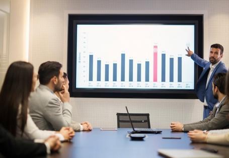 Consultoria de Negócios: por que a sua empresa precisa de uma?