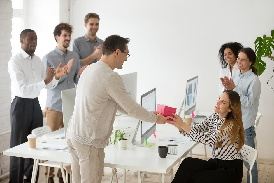Quais as 5 melhores estratégias de retenção de talentos?