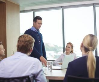 Quais são as ferramentas mais utilizadas de Coaching Executivo?