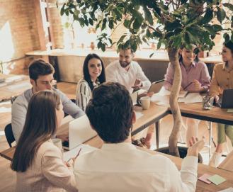 Descubra o que é e como desenvolver a gestão do capital humano