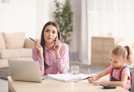 Guia prático: como trabalhar em <i>home office</i>