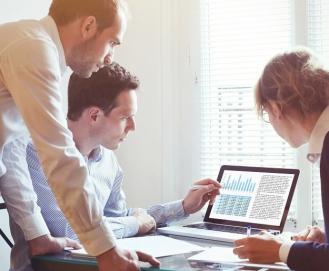 5 pontos para analisar antes de contratar uma Consultoria Financeira