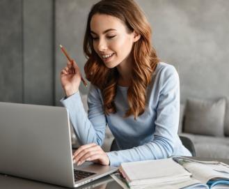 5 plataformas de treinamento online grátis para qualificação