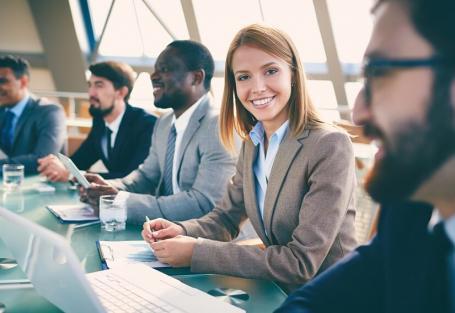 Como fazer a avaliação do programa de treinamento corporativo?
