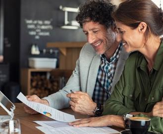 Como uma Consultoria Financeira pode auxiliar pequenas empresas?