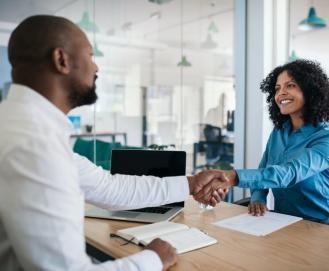 Como saber qual empresa de Treinamento Corporativo contratar?
