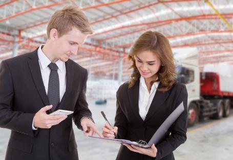5 benefícios da Consultoria Logística para as empresas