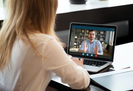 Quais as novas soluções de coaching online em meio ao coronavírus?