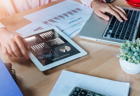 5 tipos de métricas para análise da performance dos resultados