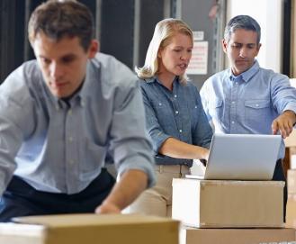 7 tipos de Consultoria Empresarial para pequenas empresas
