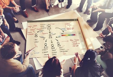 Desenvolvimento organizacional: como implementá-lo