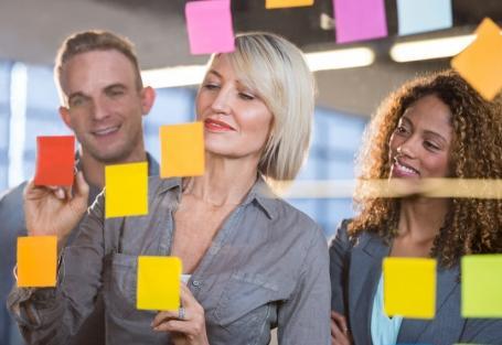 7 exemplos de Treinamento Corporativo para sua empresa