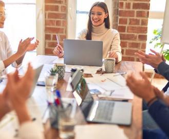 Como escolher a melhor empresa de consultoria?
