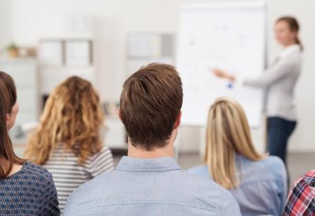 7 tipos de Consultoria Empresarial para melhorar o seu negócio