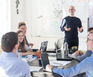 5 dicas de consultoria e treinamento empresarial