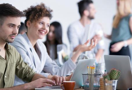 O que é employer branding? Conheça 5 estratégias