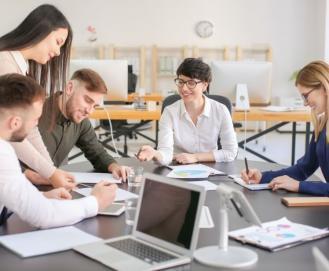 Employee Experience: uma experiência do funcionário eficaz