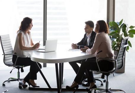 Como funciona uma Consultoria em Gestão Empresarial
