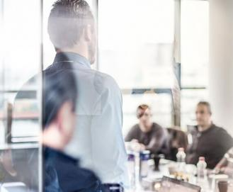 7 habilidades que um líder deve ter