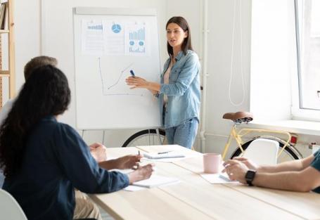 7 dicas de planejamento estratégico para empresas